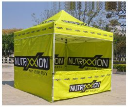 3x3m Event Tent